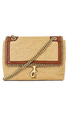 Edie Shoulder Bag Rebecca Minkoff $258