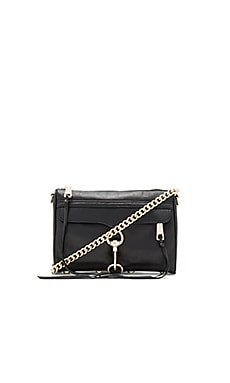 Mini Mac Rebecca Minkoff $195 BEST SELLER