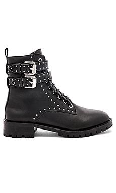 Jaiden Stud Boot Rebecca Minkoff $228