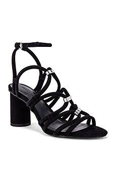 Sale Rebecca Minkoff Apolline Sandal