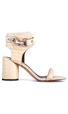 Malina Sandal Rebecca Minkoff $198