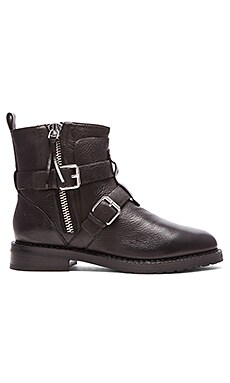 Rebecca Minkoff Griffin Boot in Black