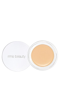 CORRECTOR UNCOVER UP RMS Beauty $36