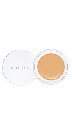 Uncover Up RMS Beauty $36