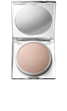 Luminizing Powder RMS Beauty $38