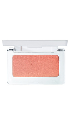 Pressed Blush RMS Beauty $24