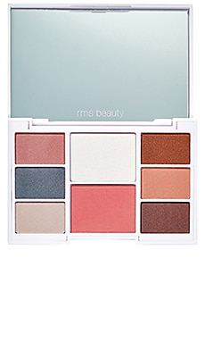 Hidden Desire Palette RMS Beauty $42
