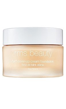 Un Cover-Up Cream Foundation RMS Beauty $52 BEST SELLER