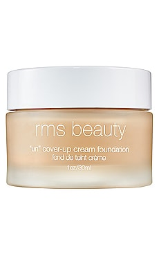 ТОНАЛЬНАЯ ОСНОВА UN COVER-UP RMS Beauty $52