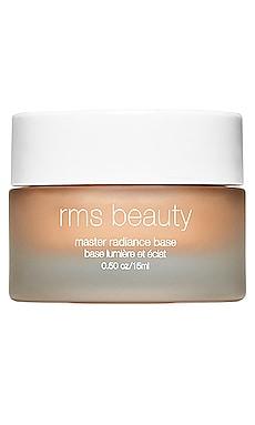 BASE MASTER RADIANCE BASE RMS Beauty $30 MÁS VENDIDO