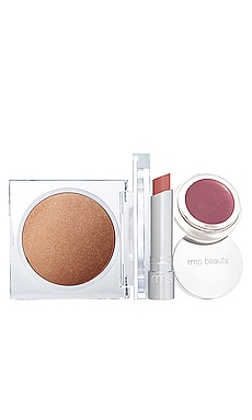 Eternal Sunset Collection RMS Beauty $48