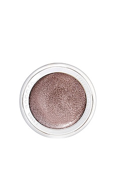 Eye Polish RMS Beauty $28