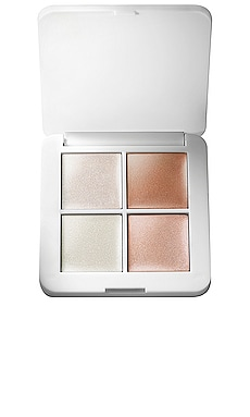 Luminizer x Quad RMS Beauty $48