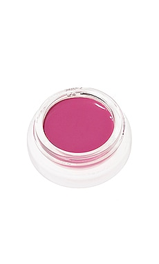 BRILLO DE LABIOS LIP SHINE RMS Beauty $25 MÁS VENDIDO