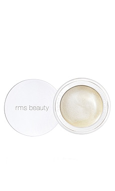 LIVING LUMINIZER ハイライター RMS Beauty $38