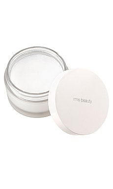 Coconut Cream RMS Beauty $18 BEST SELLER