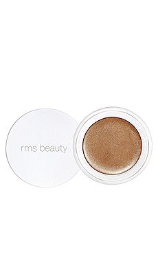 BRONCEADOR BURITI RMS Beauty $28