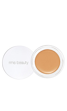 RMS Beauty