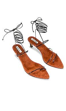 Odd Pair Sandals Reike Nen $338