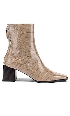 BOTTINES Reike Nen $174