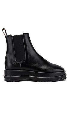 Platform Chelsea Boots Reike Nen $513