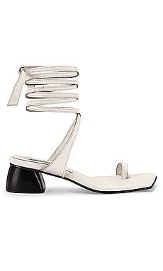 Toe Ring Sandals Reike Nen $358