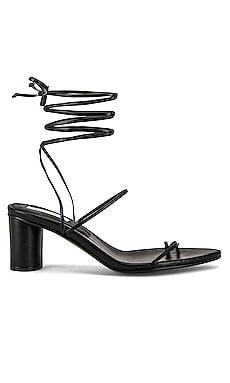 Odd Pair Sandals Reike Nen $237
