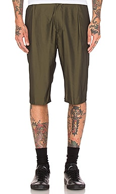 MORITZ 短裤