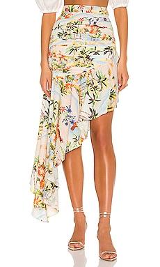 Sunset Skirt ROCOCO SAND $102