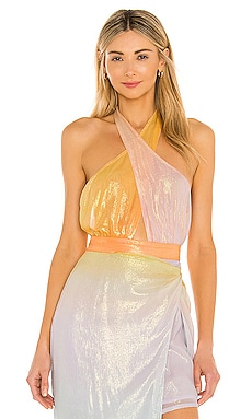 BODY LEAL ROCOCO SAND $232