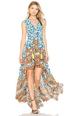 CONCEPT ドレス