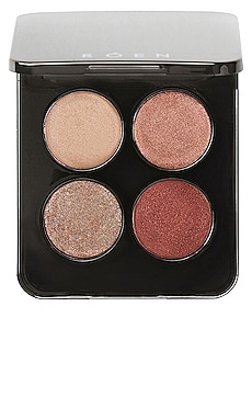 Mood 4 Ever Palette ROEN $46 NEW