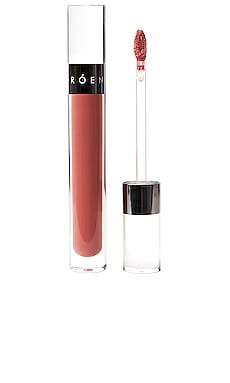 Kiss My Liquid Lip Balm ROEN $26 BEST SELLER