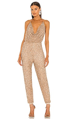 x REVOLVE Skylar Jumpsuit retrofete $895 Collections