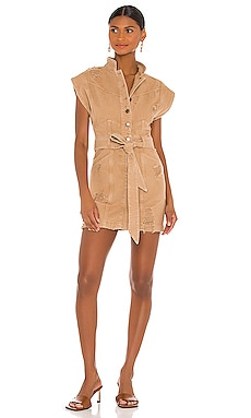 X REVOLVE Ali Dress retrofete $450 Collections