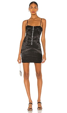 Diana Dress retrofete $480