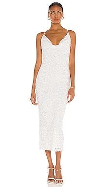 Frieda Dress retrofete $1,095