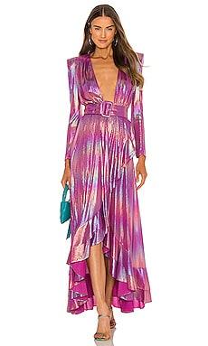 Harmony Dress retrofete $660