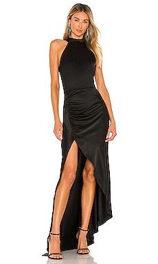 Sab Dress retrofete $415