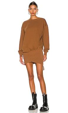 NOVA ドレス retrofete $325