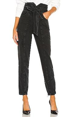 Tiana Jeans retrofete $252