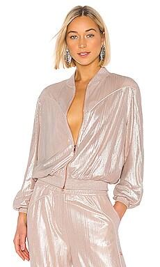 Dakota Jacket retrofete $410 Collections