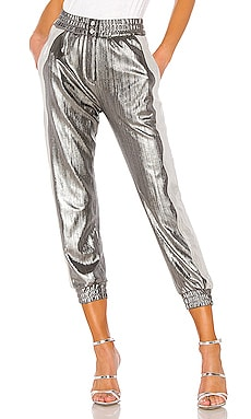 Willow Pant retrofete $315