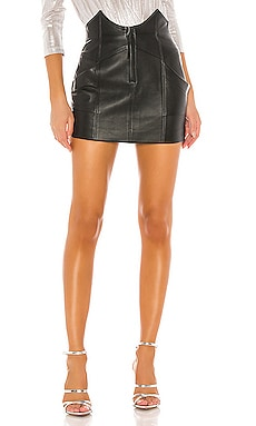 Fae Skirt retrofete $695 BEST SELLER