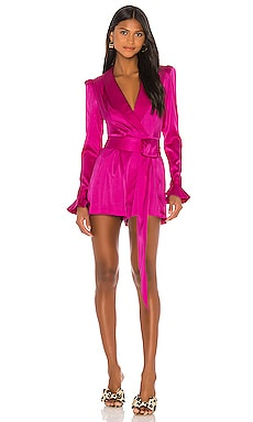 Elizabeth Romper retrofete $383 Collections