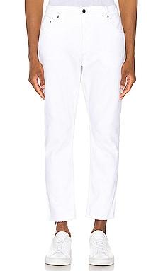 Tim Slims Chop Jeans ROLLA'S $49