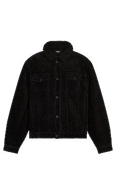 Куртка - ROLLA'S