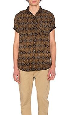 Dark Sun Shirt