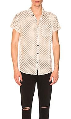 Beach Boy Shirt