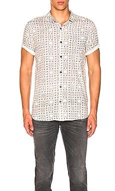 Beach Boy Shirt ROLLA'S $69